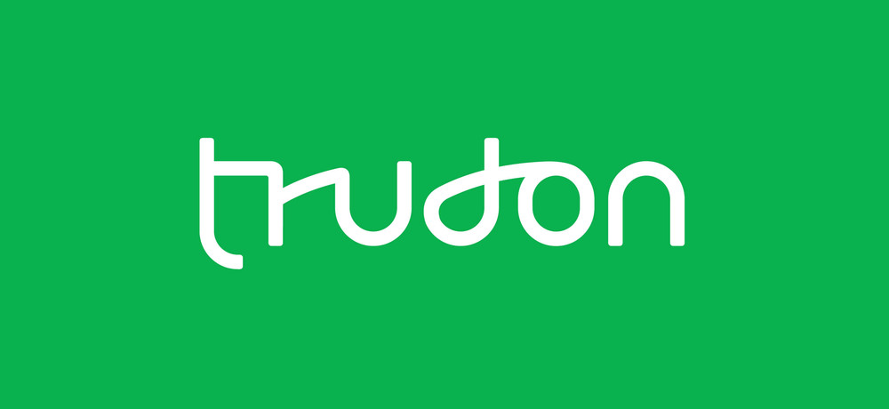 Trudon Bursaries Available For Multimedia Design Stus In South Africa
