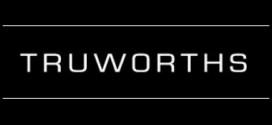 Truworths Careers Jobs Vacancies Traineeships in SA
