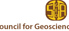 council for geoscience bursary application careers jobs vacancies in sa