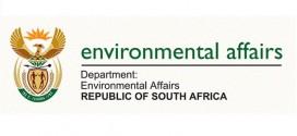dept of environmental affairs youth development programme 2015