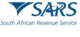 Contact Centre Learnership Programme at SARS South Africa