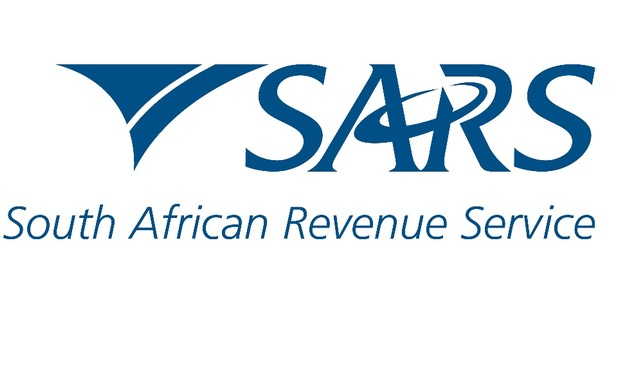Image result for SARS - South African Revenue Service Learnership 2018