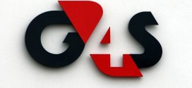 G4S Secure Solutions Careers Jobs Internships in SA