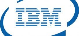 IBM Graduate Jobs Careers Vacancies in South Africa