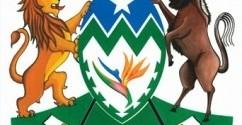 KZN Provincial Govt Bursary Scheme Bursaries Grants