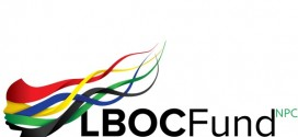 LBOC Fund Bursary Scheme in Gauteng for Students
