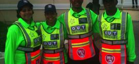 Traffic Warden Careers Jobs Vacancies in South Africa