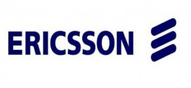 ericsson jobs careers internships graduate programmes