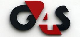 G4S Cash Solutions Careers Vacancies Jobs Internships Learnerships
