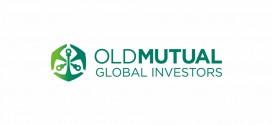 old mutual group vacancies careers learnerships
