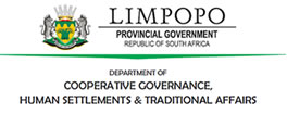 Limpopo Dept of Cooperative Governance Jobs Careers Internships Vacancies