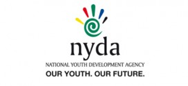 National Youth Development Agency Scholarships Bursaries in SA