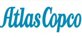 Atlas Copco Jobs careers vacancies learnerships