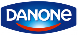 danone careers jobs vacancies packaging graduate jobs