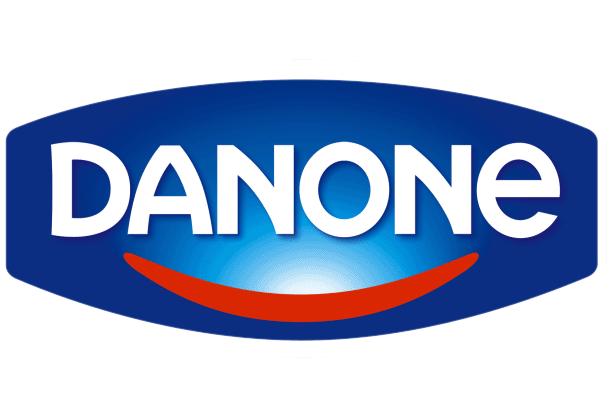 Image result for Danone: Graduate