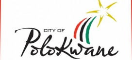 polokwane municipality careers jobs bursaries vacancies in south africa