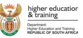 dept of higher educatino and training jobs careers internships learnerships