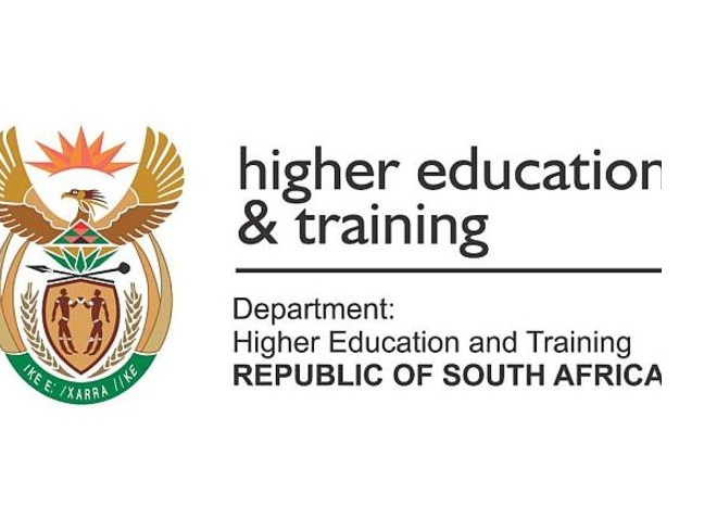 Image result for DEPARTMENT OF EDUCATION LEARNERSHIP VACANCIES