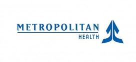 metropolitan health careers jobs learnerships vacancies in sa