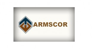 Armscor Apprenticeship Training Jobs Careers Vacancies in SA