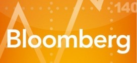 Bloomberg Careers Jobs Graduate Programme for Data Analyst