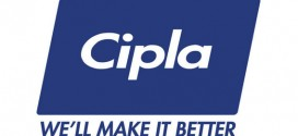 CIPLA Medpro Careers Jobs Vacancies Graduate Programme