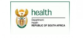Dept of Health KZN South Africa offers Nurse Training Opportunities
