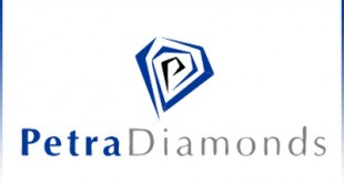 Petra Diamonds Careers Jobs Vacancies Internships Graduate Programme