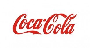 Coca Cola Jobs Careers Vacancies Packaging Learnerships in SA