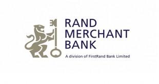 Rand Merchant Bank Careers Jobs Vacancies School Learning Programme