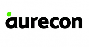 Aurecon Bursaries Bursary Programme for Engineering Students in South Africa