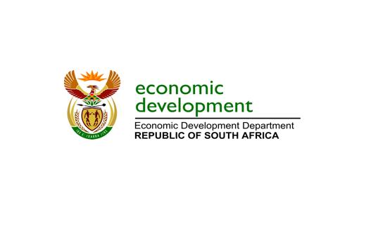 Image result for Dept Of Economic Development Internship Learnership Career