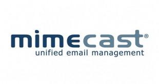 Mimecast South Africa Vacancies Careers Jobs Graduate Programme 2015