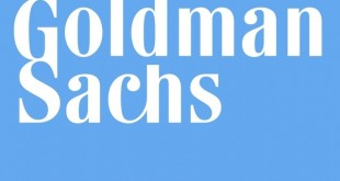 goldman sachs careers jobs internships in investment banking field