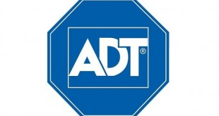 ADT Careers Jobs Internships Learnerships Vacancies in South Africa