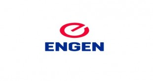 engen petroleum jobs careers vacancies chemical opreator learnerships
