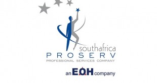 proserv careers jobs vacancies learnerships apprenticeships etc