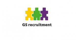 GS Recruitment Services Careers Jobs Learnerships Vacancies in South Africa