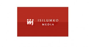 Isilumko Careers Jobs Vacancies Internships Learnerships in South Africa
