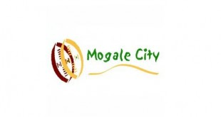 Mogale City Local Municipality Careers Jobs Vacancies Learnerships