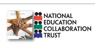 National Education Collaboration Trust Careers Jobs Vacancies Internships