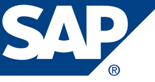 SAP Careers Jobs Internships Learnerships Skills Development Programme