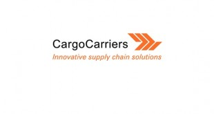 cargo carriers jobs vacancies careers internships learnerships in South Africa