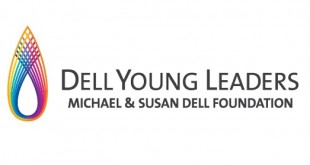 dell young leaders bursary programme 2015 in South Africa