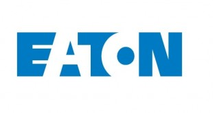 eaton careers jobs vacancies graduate programme learnerships internships
