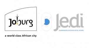 joburg internships careers vacancies in information technology field