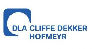 Cliffe Dekker Hofmeyr Bursaries for Law Students Scholarships