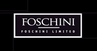 foschini fashion bursaries jobs careers internships learnerships