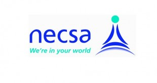 nuclear energy corporation south africa careers jobs vacancies learnerships