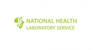 NHLS Careers Jobs Vacancies